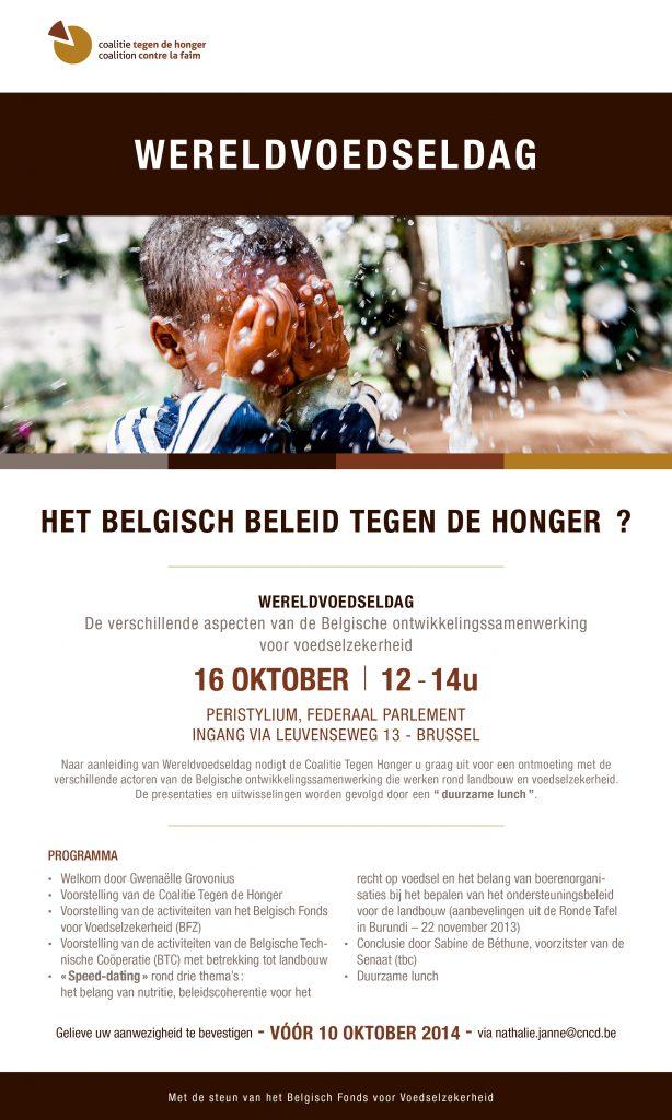 CTH_uitnodiging_Wereldvoedseldag-16-10